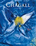 Marc Chagall 1887-1985. (3822829064) by Jacob Baal-Teshuva