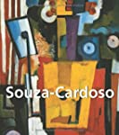 Souza Cardoso