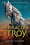 The Oracles of Troy (Adventures of Odysseus) (The Adventures of Odysseus)