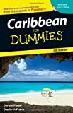 Caribbean For Dummies (Dummies Travel)