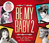 Various Be My Baby 2
