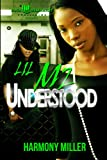 img - for Lil Mz. Understood (A FourShaodugh Publishing Title) book / textbook / text book