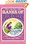 On the Banks of Plum Creek (Little Ho...