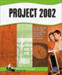 Project 2002 - Version Standard