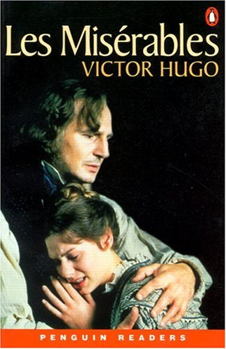 an analysis of les miserables by victor hugo Les miserables: character analysis / detailed character analysis by victor hugo cliff notes™, cliffs notes™, cliffnotes™,.
