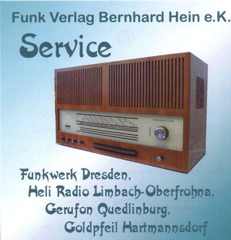 service-cd-funkwerk-dresden-heli-gerufon-goldpfeil-serviceunterlagen-zu-den-in-diesen-betrieben-herg