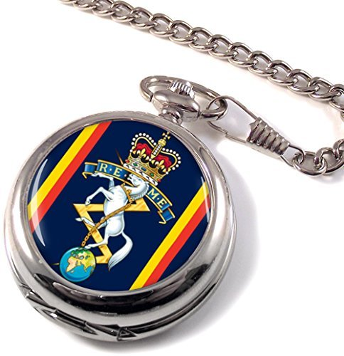 corps-of-royal-electrical-and-mechanical-engineers-reme-full-hunter-pocket-watch