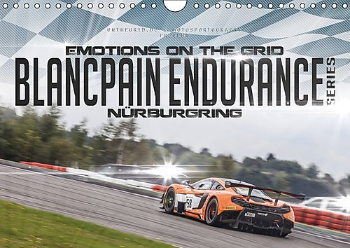 emotions-on-the-grid-blancpain-endurance-series-nurburgring-wandkalender-2017-din-a4-quer-motorsport