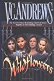 The Wildflowers (Omnibus): Misty--Star--Jade--Cat (Wildflowers Miniseries)