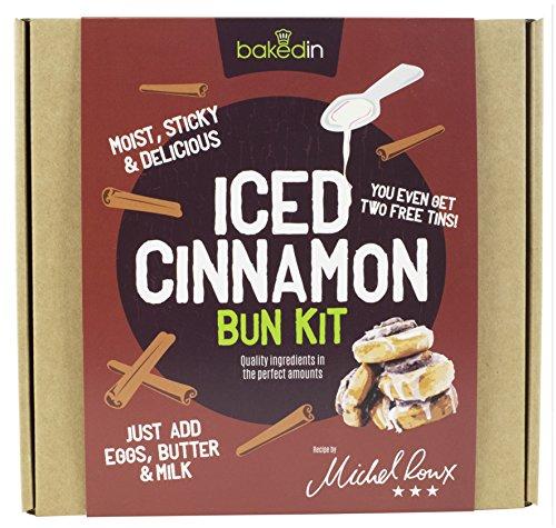 bakedin-iced-cinnamon-bun-kit