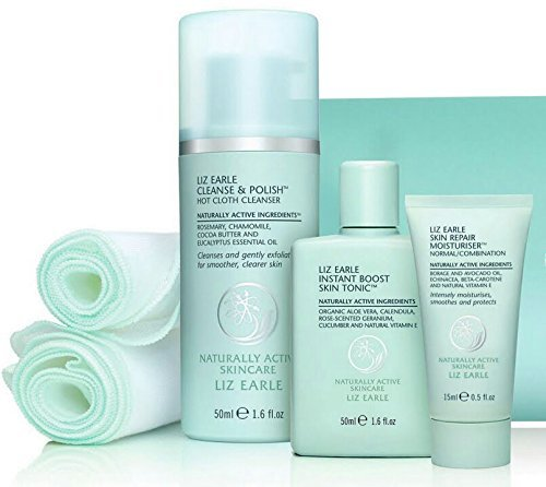 liz-earle-gift-set-cleanse-and-polish-50ml-with-instant-boost-skin-tonic-and-skin-repair