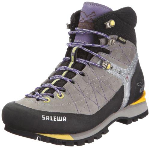 Salewa ws rapace gtx 00 0000061117 chaussures de marche for Salewa amazon