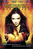 Firestarter 2: Rekindled [DVD] [2002] [Region 1] [US Import] [NTSC]