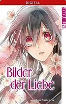 Bilder Der Liebe (german Edition)
