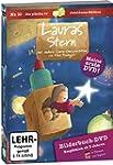 Lauras Stern und andere Laura Geschic...