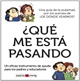 img - for  Qu  me est  pasando? (Spanish Edition) book / textbook / text book
