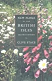 img - for New Flora of the British Isles by Clive Anthony Stace (1997-05-13) book / textbook / text book