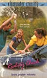 img - for Reality Check (Clearwater Crossing) book / textbook / text book