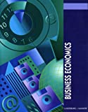 img - for Business Economics book / textbook / text book