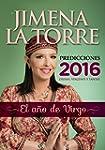 Predicciones 2016: El a�o de Virgo. D...