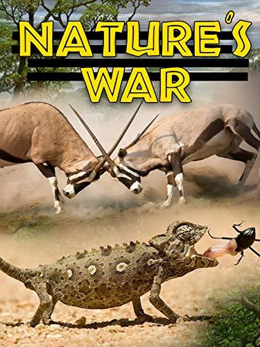 Nature's War
