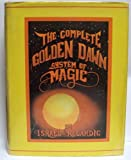 The Complete Golden Dawn System of Magic (0941404129) by Regardie, Israel