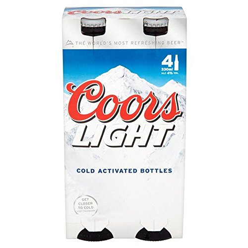 coors-light-4-x-330ml-packung-mit-6