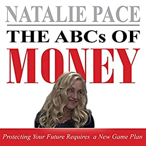 The ABCs of Money Audiobook