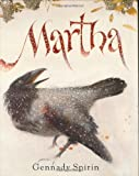 Martha (0399239804) by Spirin, Gennady