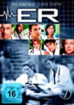 ER - Emergency Room, Staffel 07 [6 DVDs]