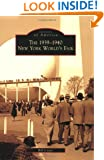 1939-1940 New York World's Fair, The (Images of America)