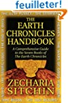 The Earth Chronicles Handbook: A Comp...