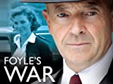 Foyle's War Series 6