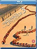 The Human Centipede 3 - Final Sequence [Blu-ray]