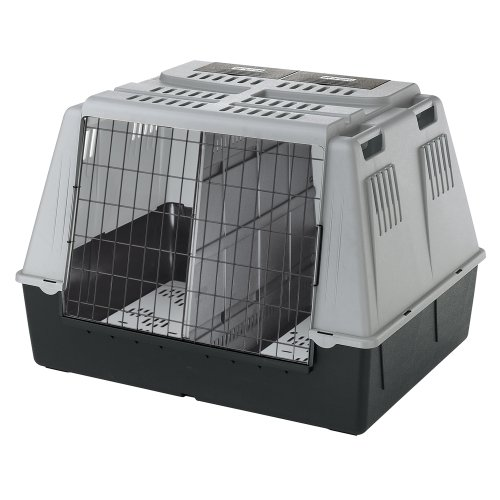 Ferplast Atlas Car Maxi Pet Carrier