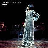 echange, troc dionne warwick - divine