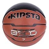 Kipsta B500-S7 Balls, 7