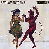 Trouble   (Warner Classics UK)