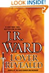 Lover Revealed: A Novel of the Black...