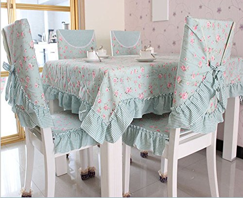 Pattern For High Chair Cover front-939147