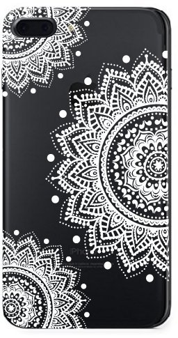Shark Henna Ojibwe Dream Catcher Ethnic Tribal Case foripod touch 5/ipod touch 6 (11) (Shark Ipod Case compare prices)