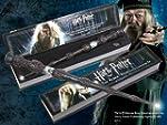 Harry Potter The Elder Wand with illu...