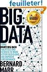 Big Data: Using SMART Big Data, Analy...