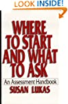 Where to Start and What to Ask: An As...