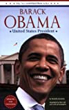 Barack Obama : United States President : updated and expanded