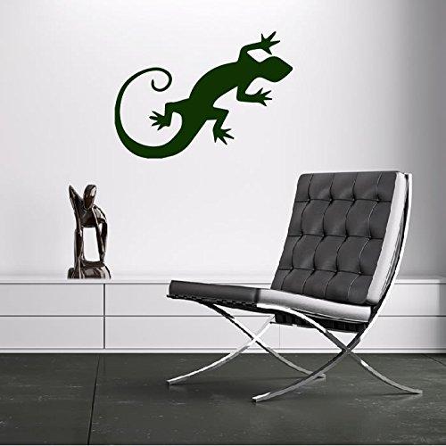 gecko-silueta-animal-etiqueta-de-la-pared-tatuajes-de-pared-arte-disponible-en-5-tamanos-y-25-colore