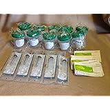 Super Deluxe Fertility Kit