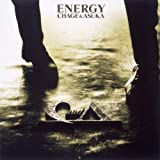ENERGY【初回生産限定盤】