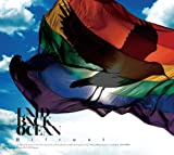 Bifrost (初回限定盤)(DVD付) [CD+DVD, Limited Edition] / LAID BACK OCEAN (CD - 2012)