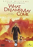 What Dreams May Come [DVD] [1998]